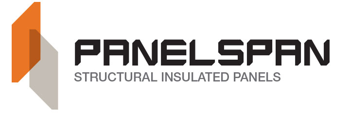 PANELSPAN modular structural insulated wall and roofing panels (SIPS). Enquire about our Insulated wall panels today!